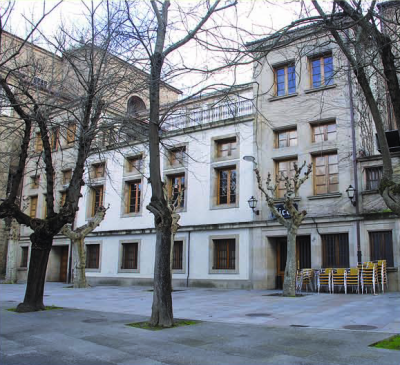 X Premio literario Carlos Casares de microrrelato - Liceo de Ourense