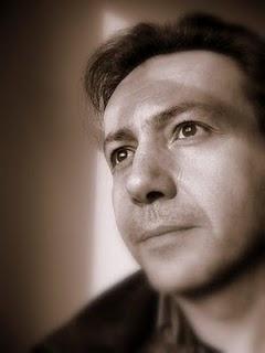 Xoán Abeleira