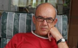 José Luís Sucasas
