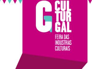 Culturgal