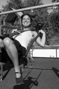 Lara Rozados