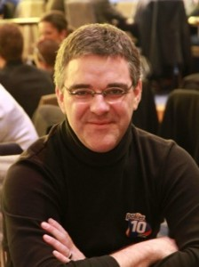 Albert Tortajada