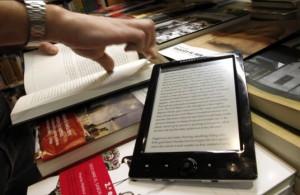libro_digital