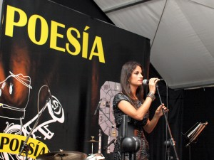 Yolanda Castaño