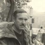 Novoneyra, 1962
