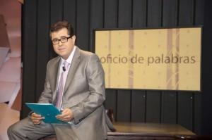 Xosé Carlos Caneiro