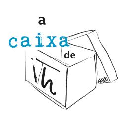 a_caixa_ith