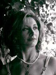 María Xosé Lamas