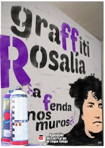 GraffitiRosalia1-733x1024
