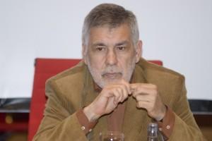 Xabier P.Docampo