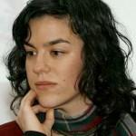 Rosalía Fdez. Rial