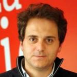 D.Villar