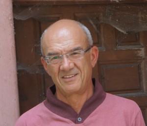 José Luis Sucasas
