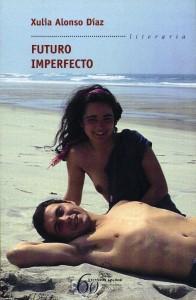 1288179682futuro_imperfecto