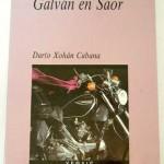 Galván
