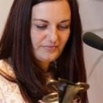 Ledicia Costas