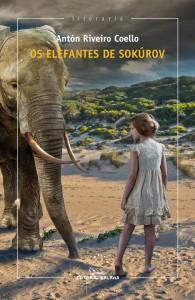 os-elefantes-de-sokurov