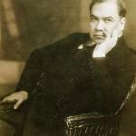 250px-Ruben_Dario_(1915)_cropped