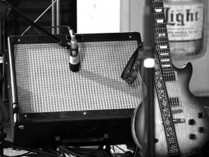 amplifier-700445_960_720