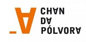 chan_da_polvora_logo
