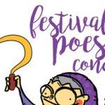 festival-poesia-o-condado