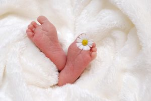 baby-718146_960_720