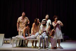 ensaio-sobre-a-cegueira-sarabela-teatro