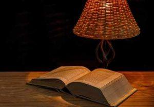 lampada-lectura
