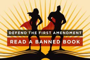 libros-prohibidos