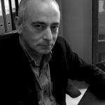 Gonzalo Canedo